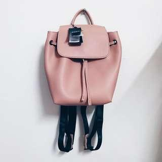 Cotton On/Rubi Pink Backpack