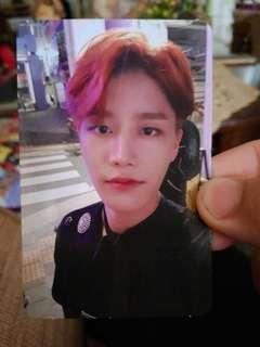 WTS NCT PC