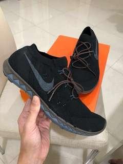 Authentic Nike x Undercover Free 3.0 Flyknit Gyakusou