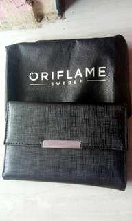 ⚠SALE Dompet Oriflame