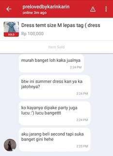 Testi midi dress Temt ( floral dress / dress temt / dress import / summer dress / dress cantik )