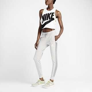 Nike T/F Mesh-Mix Cuffed