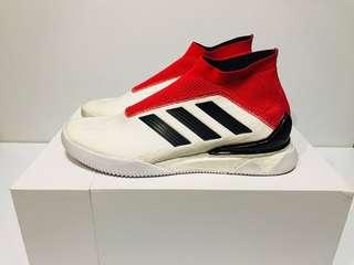 RARE ADIDAS SNEAKERS LIMITED ED