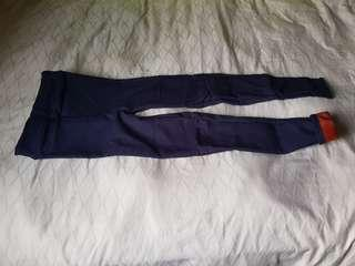 Winter leggings / Tights