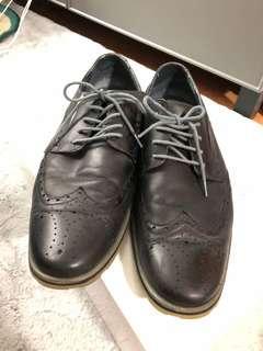 Steve Madden Dress Shoes