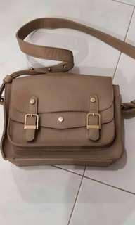 Sometimes sling bag