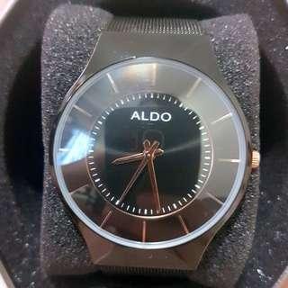 Aldo Watches