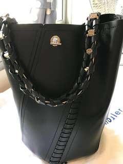 Proenza Schouler Medium Helix Bag