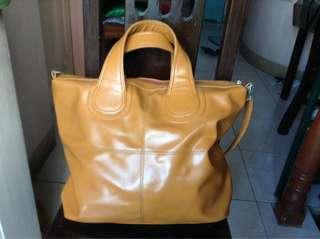 Givenchy inspired bag Large