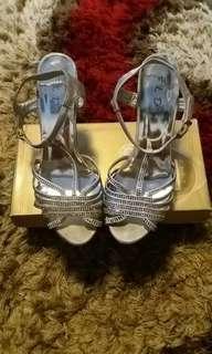 Fladeo High Heels size 40