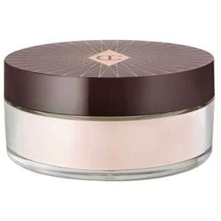 Charlotte Tilbury GENIUS MAGIC POWDER RRP$70 -Shade 1