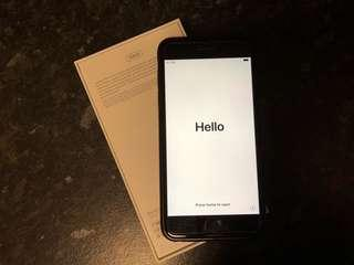 iPhone 6 Plus 128GB - Space Gray