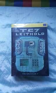TC7 Leithold