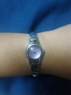 Cute Watch from US
