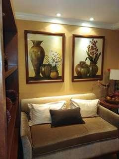 RENT TO OWN CONDO ***AS LOW AS 8K MONTHLY*** 30K DP TO MOVE IN... FREE AC, WASHING, SALA SET, ETC.  Pasig, makati, bgc, cubao, guadalupe, quezon city, ortigas, shaw