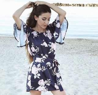 Nice sexy dress