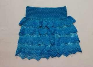Short/Skirt for Girls