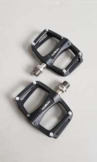 As good as NEW Xpedo C260 Pedals