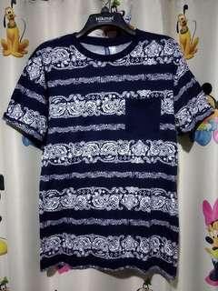 H&M T-shirt New arrival