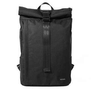 Backpack NAMA LITE 321