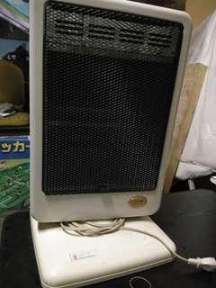 Daikin Heater