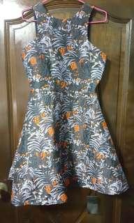 BNWT Saturday Club dress