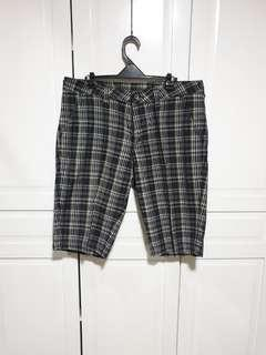 Jagthug Men's Shorts