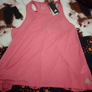 Adidas Tank Top Women ORIGINAL