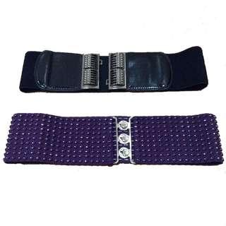 New:Belt(each)