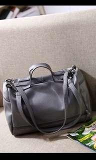Crossbody Bag #OCT10