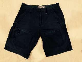 A/X short pants 30