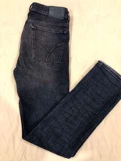 Calvin Klein Jeans W32 L34