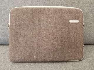 Gearmax 13 吋 Notebook 袋