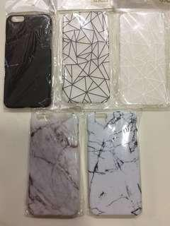 iPhone 6 Cases - Brand New, Free Postage