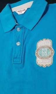 Polo shirt pierre