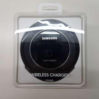 Brand New Samsung Wireless Charger EP-NG930