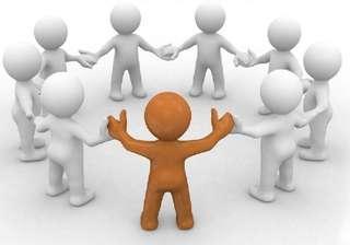兼職 全職 徵 合作夥伴 伙伴 網上創業平台