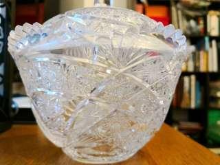 ✨水晶碗✨