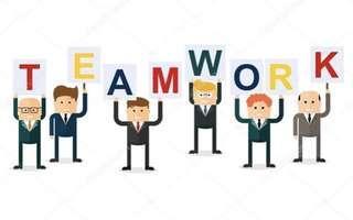 徴 合作夥伴 伙伴 創業購物平台 兼職 全職也好