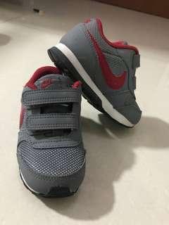 🚚 Nike Toddler Shoes
