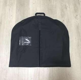 Suit Cover with Hanger (Waterproof)