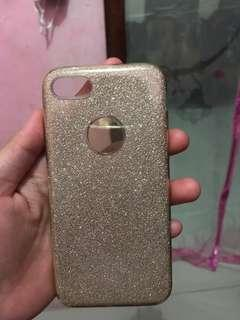 Softcase Iphone7