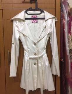 Winter Coat import China