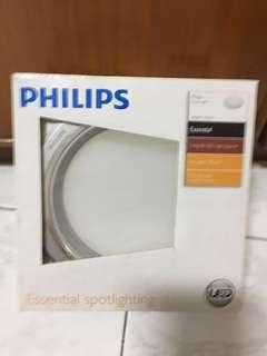 Philips LED Down Light