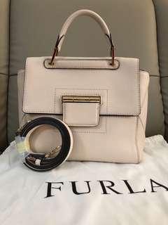 Authentic New Furla Bag
