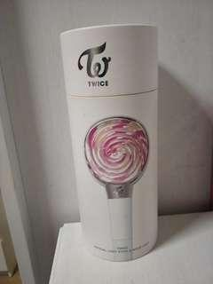 [WTS] TWICE Candy Bong
