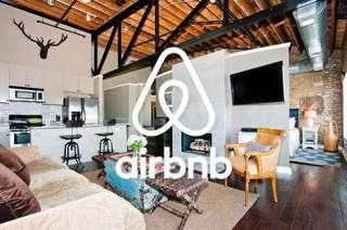 $45 off travel stay
