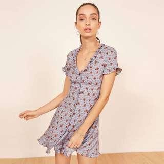 Button Down Dress Lowest Price