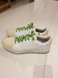 Adidas golf shoes us9