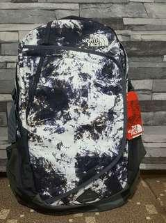 The North Face Hotshot 30Liters